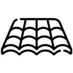 Roof-icon